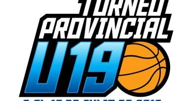 Logo provincial u-19