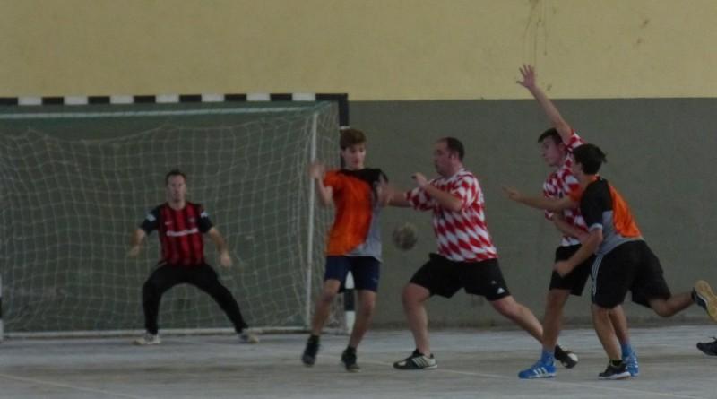 handball ilustrativo