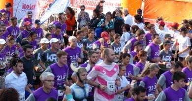 Maraton 2017