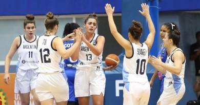 Saludos chicas FIBA Americas 2018 (2)