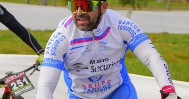 Solorzano Julio