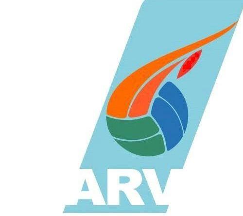 Logo ARV