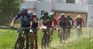 Rural Bike para Argentino