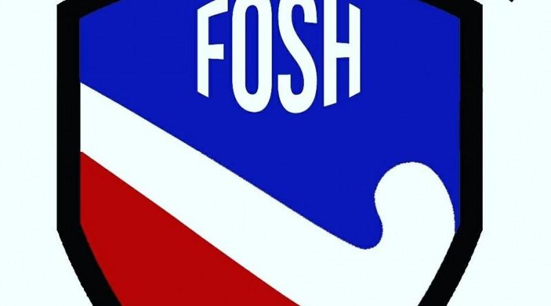 Logo Fosh