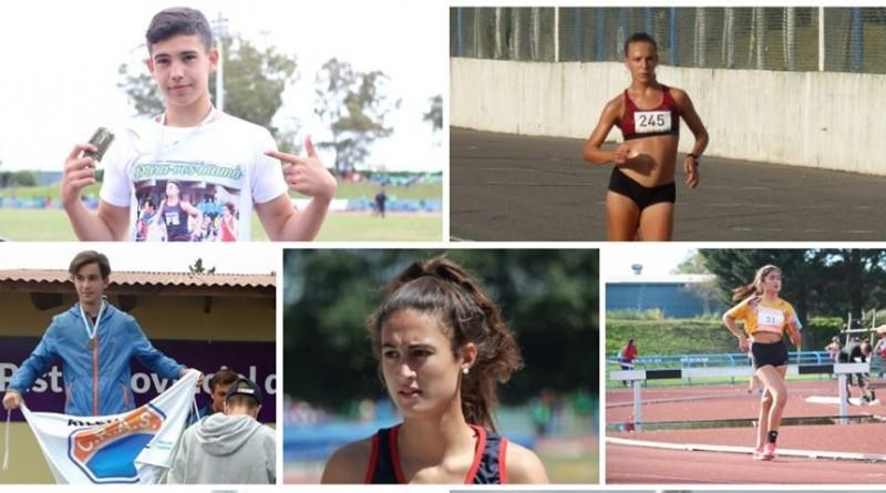 Combinada atletismo ranking (2)