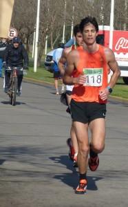 Pedro Emmert