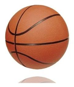Pelota de basquet
