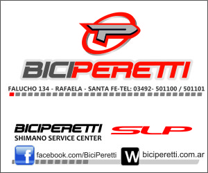 Publicidad-Peretti