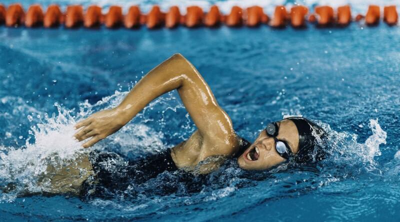 natacion-estilo-crol