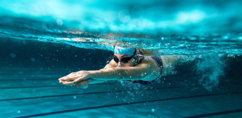 natacion nueva