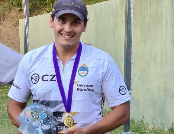 Pelado ganador Nacional (2)