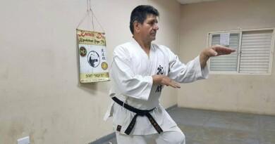 Farias Victor (2)