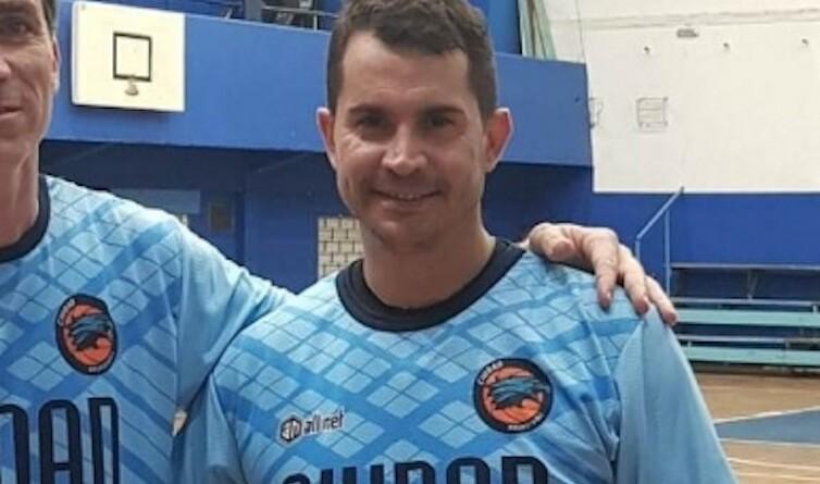 Sebastian Raffaelli